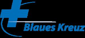Logo Blaues Kreuz Bern-Solothurn-Freiburg